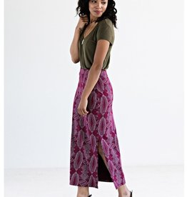 Mata Traders Marlowe Tube Skirt