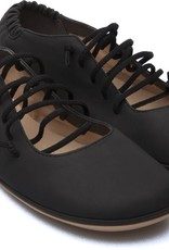 Camper Atlantic Mugello Flat Shoe