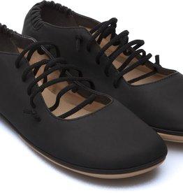 Camper Atlantic Camper Mugello Flat Shoe
