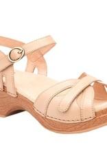 Dansko Season Quarter Strap Sandal