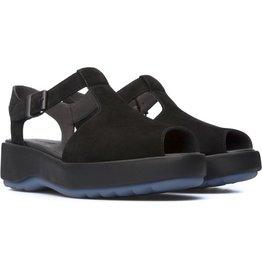 Camper Atlantic Camper Dessa Platform Sandal