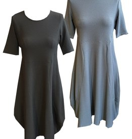 Comfy Jason Pauline Dress