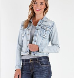 Kut from the Kloth Kut from the Kloth Amelia Jean Jacket