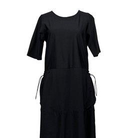 Comfy Vienna Dress