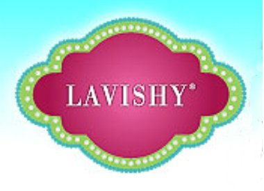 Lavishy International