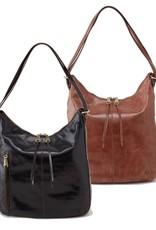 Hobo Int'l/Urban Oxide Merrin Convertible Bucket Bag