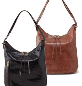 Hobo Int'l/Urban Oxide Merrin Convertible Bucket Bag