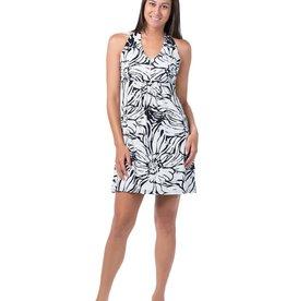 Dunia Dunia Lavinia Dress