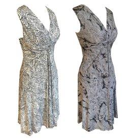 Dunia Dunia Vera Dress