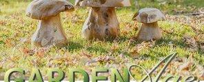 Garden Age