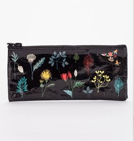 Blue Q Plant Study Pencil Case