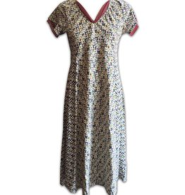 Little Journeys Little Journeys Suwon Dress