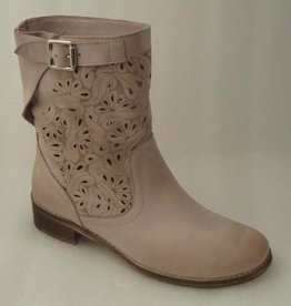 Crossroads Sophie Low Boot
