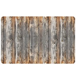 bungalow FoFlor 25 x 60 Accent Runner - Cabin Creek