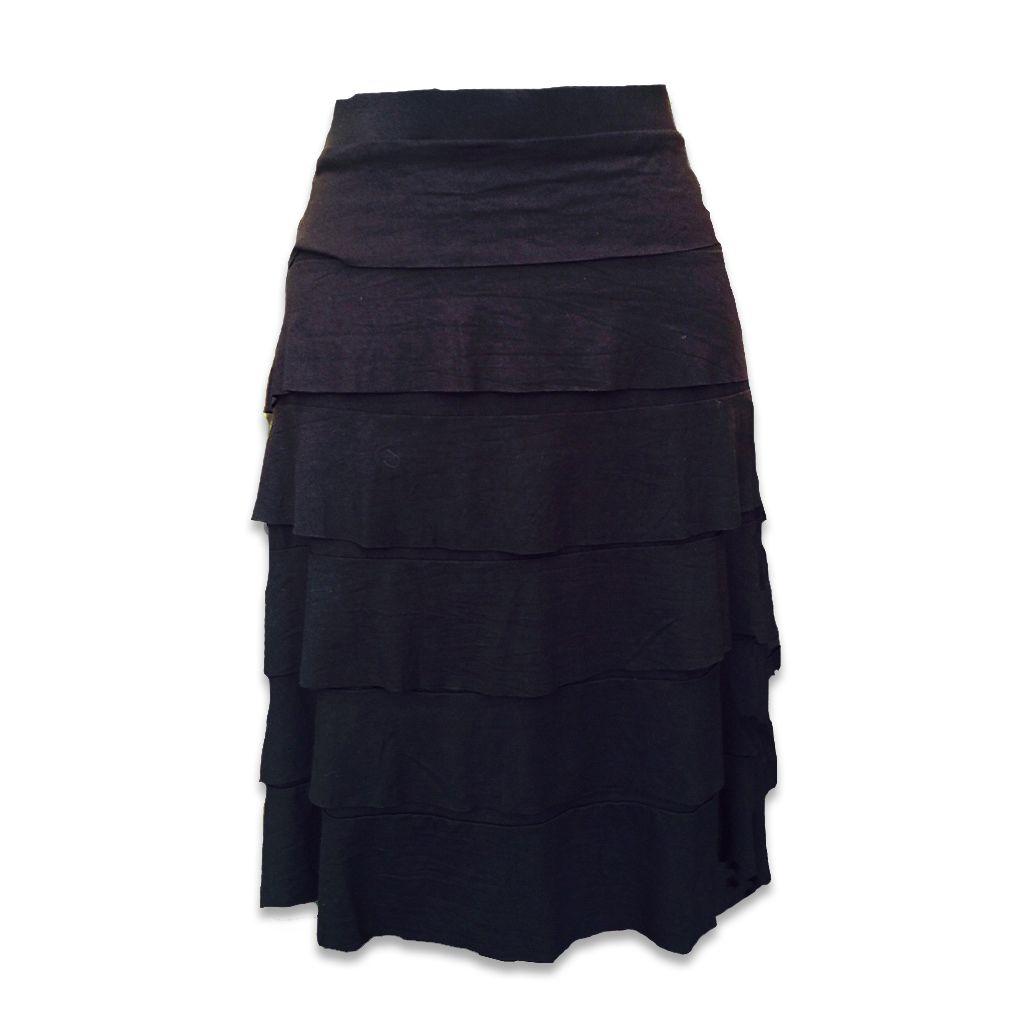 Dunia Belinda Skirt 5214