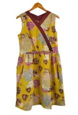 Little Journeys Colette Dress