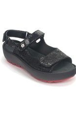 Wolky North America Wolky Rio Sandal