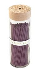 Skeem Satori Incense Bottle