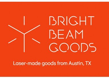 Bright Beam Goods