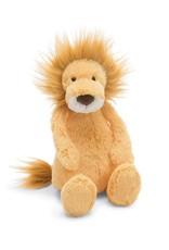 "Jelly Cat Bashful Lion 7"""