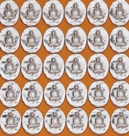 Vilmain pocket buddha charm