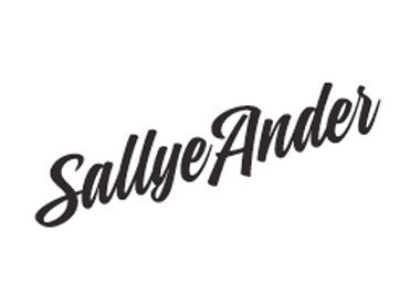 Sallye Ander
