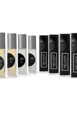 Melange Lychee, Yuzu & Wild Bergamot Roll On Perfume