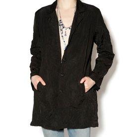 Comfy Boyfriend Jacket