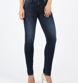 Kut from the Kloth Kut from the Kloth, Diana Kurvy Skinny Jeans