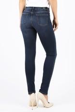 Kut from the Kloth Kut from the Kloth, Diana Kurvy Skinny Jeans