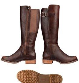Timberland Women's Banfield Tall Waterproof Boots