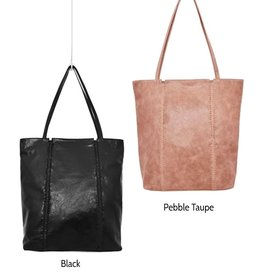 Latico Leathers Camden Leather Tote
