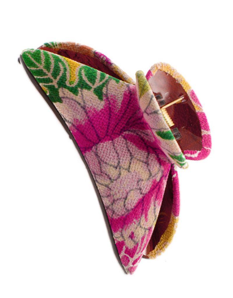 Annie Loto Studios Kimono Squeeze Clip XL