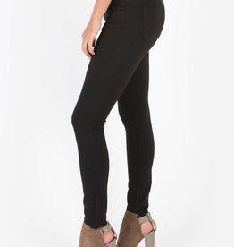 Kut from the Kloth Mia Toothpick Slim Fit Skinny Jean