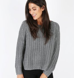 Kut from the Kloth Page Chunky Sweater
