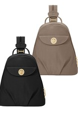 Baggallini Dallas Convertible Backpack