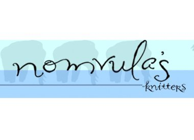 Nomvula's Knitters