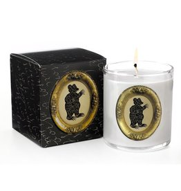 Soap & Paper Factory Bear - Soy Candle 9.5 OZ
