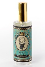 Soap & Paper Factory 4 oz Stag Eau De Cologne