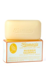 Soap &amp; Paper Factory Marigold Calendula Bar Soap<br />