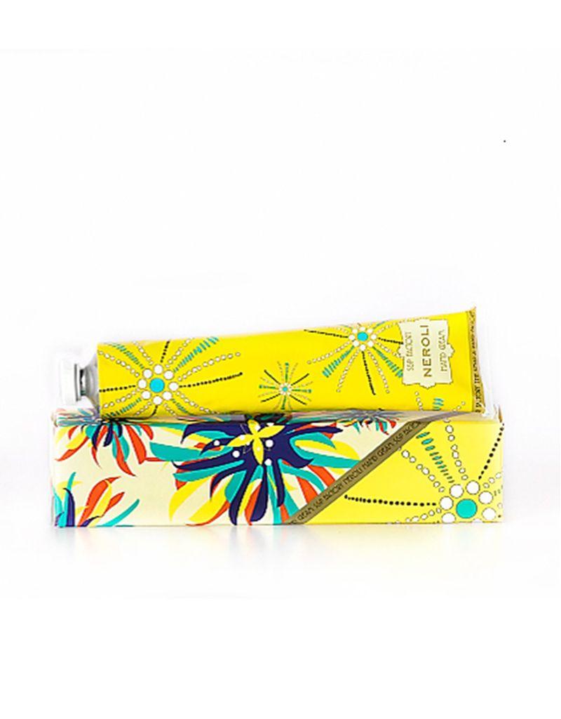 Soap & Paper Factory Neroli Hand Creme