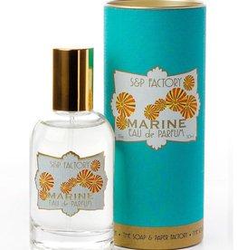 Soap & Paper Factory Marine Eau de Parfum