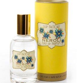 Soap & Paper Factory Neroli Eau de Parfum