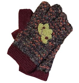 Little Journeys Berkshire Gloves