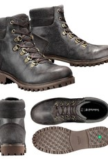 Timberland Timberland Wheelwright Waterproof Hiking Boots