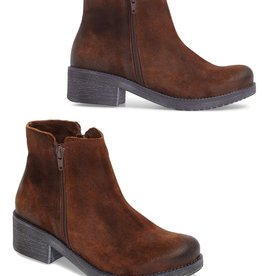 Naot/Yaleet Wander Brushed Suede Boot