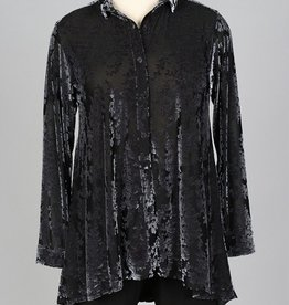 Comfy Venice Shirt