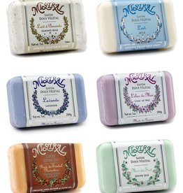 Mistral Provence 200g Classic soap bar