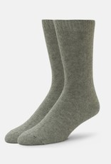 B.ella/Standard Merch Sara Mousse Sparkle Socks