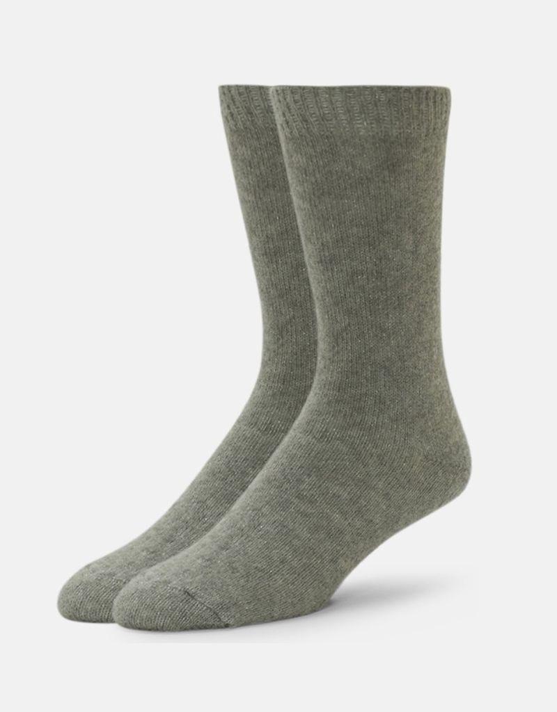 Biella/Standard Merch Sara Mousse Sparkle Socks